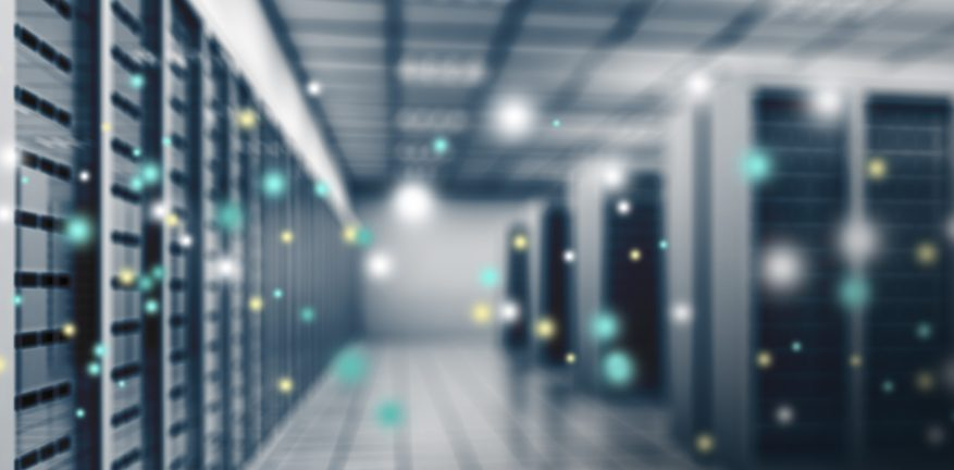 Here are the 10 biggest data center leases signed in 2016 according to North Am