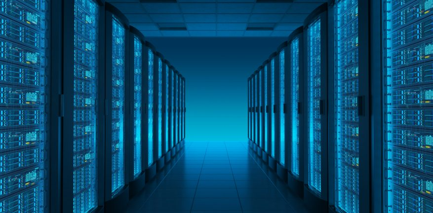 Ariel Maislos CEO of Stratoscale tells us what to look for in the data center