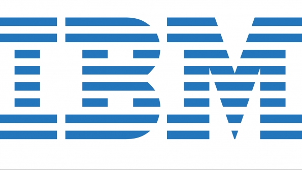 IBM Margins Narrow While It Struggles to End Sales Slide