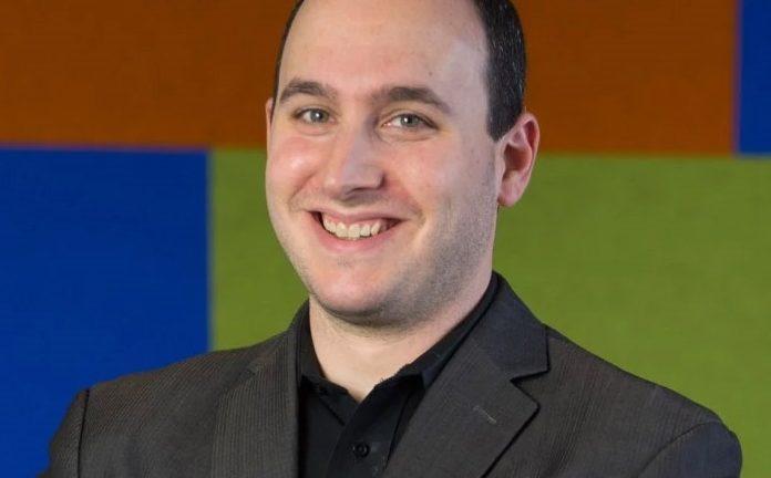 If I Were Launching an MSP Now  Steven Freidkin