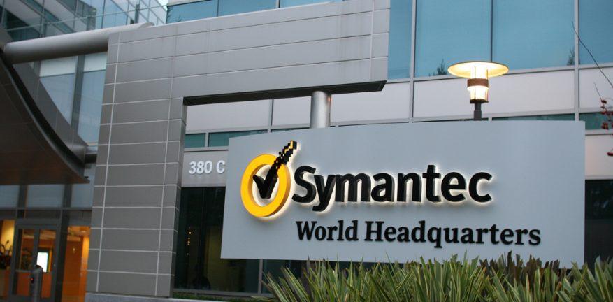 Symantec Revokes MisIssued Certificates