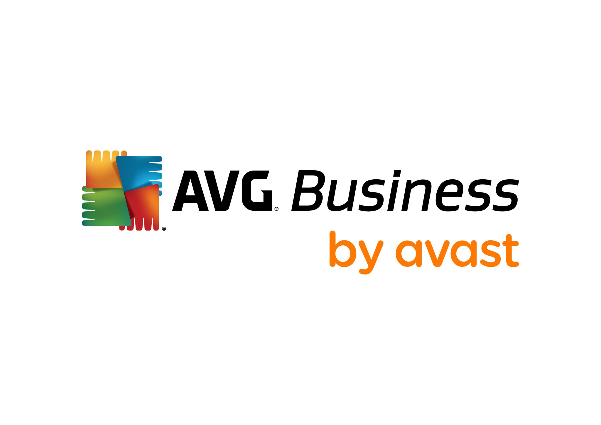 AVG Business by Avast