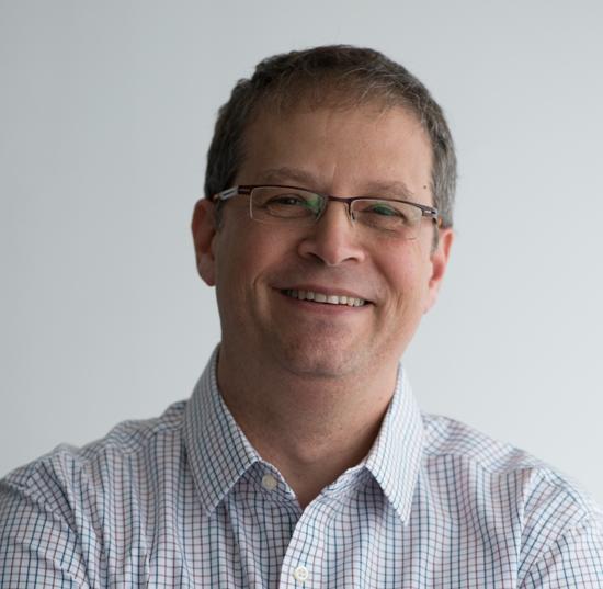 Gil Pekelman