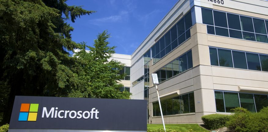 Microsoft Takes HandsOff Stance on LinkedIn Data Centers for Now