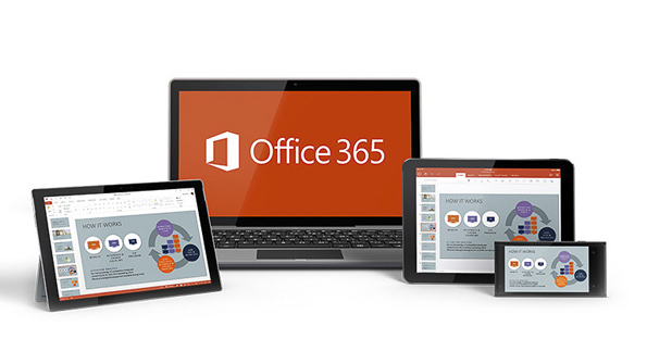 office-365-bundle