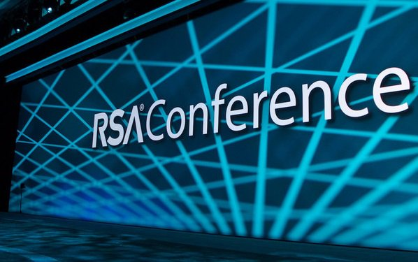 2017 RSA Security Conference  View Social Media Posts