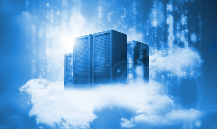 How to Leverage the Cloud to Scale Your MSP