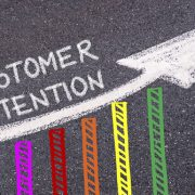 Customer Retention A Triple Play for Business Owners