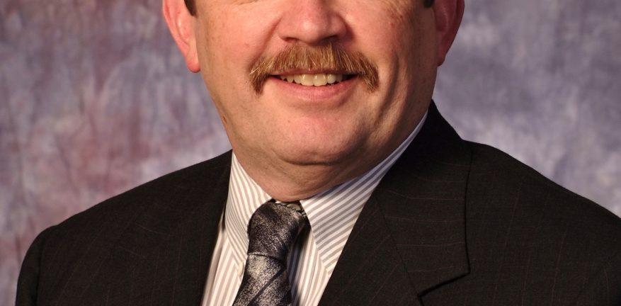 If I Were Launching an MSP Now  John Rutkowski