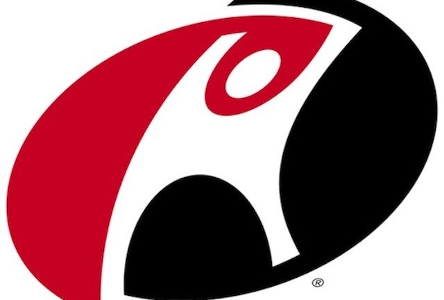 Rackspace Inks Strategic Partnership with Google Cloud Platform