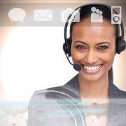 customer experience contact center