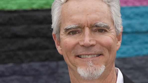 Veteran Tommy Wald to Head New MSP Accelerator