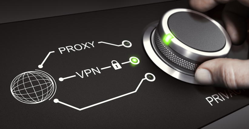 A Virtual Private Network VPN allows users to create an encrypted connection between their devices and the internet making it much harder for anyone other than the user to see their activityVPNs have seen an uptick in interest over the past few weeks as lawmakers in the US voted to repeal broadband privacy regulations But according to Pew Internet 70 percent of respondents said that they were unsure what a VPN did only 13 percent said they knew what a VPNrsquos purpose wasnbsp