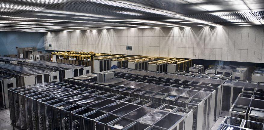 Cloud Earnings Microsoft Google and IBM Surge While AWS Dominates