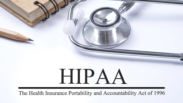 Is There a Trump Lull in HIPAA Breach Crackdown