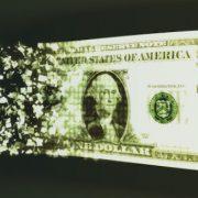 money-and-tech.jpg