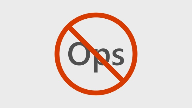 MSPs and Managed Services are Key to the PostDevOps World
