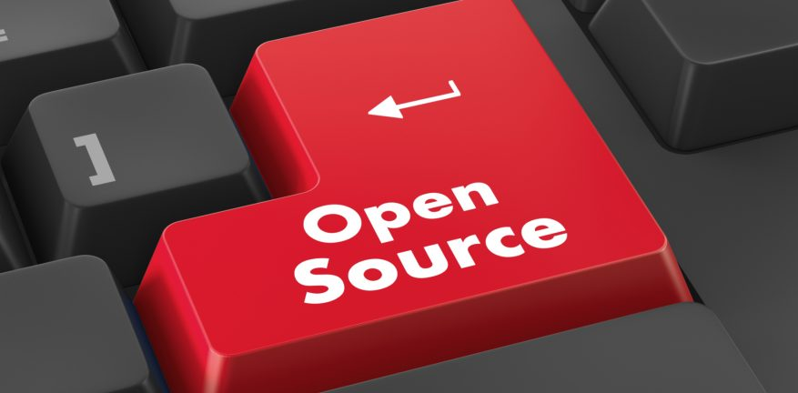 Open Source History: Why Didn't BSD Beat Out GNU and Linux?