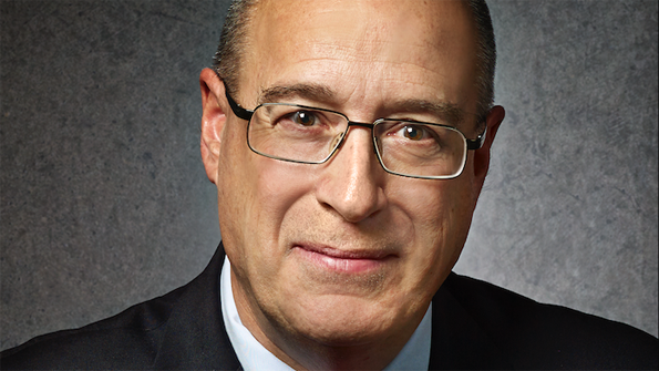 MSP Whisperers Service Leaderships Paul Dippell Talks Margins