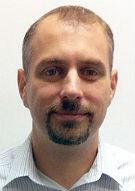 BitTitan's Mark Kirstein