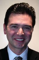 Menlo Security's Doug Schultz