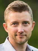 HP's Thomas Jensen