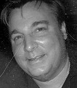 TBI's Gary Butler
