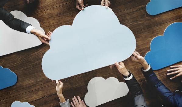 Big M&A: BCM One-CloudStrategies
