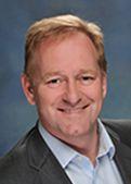 ShoreTel's Mark Roberts