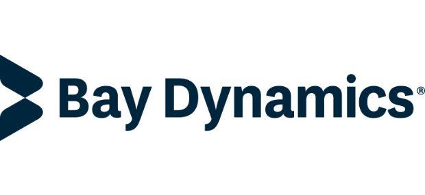 Bay Dynamics logo