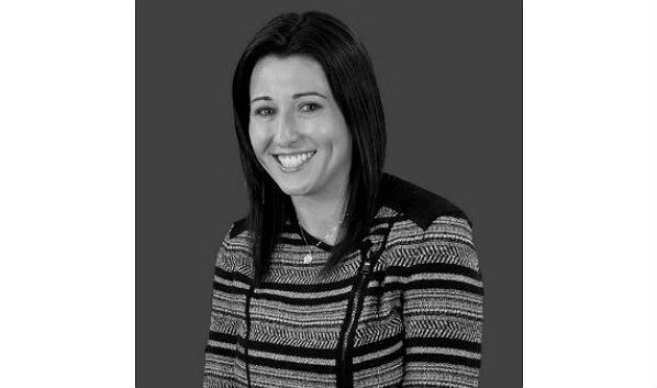 Channel People on the Move: TBI's Kathryn Wilkie