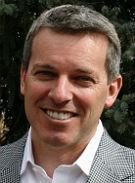 MetTel's Bryan Hagedon