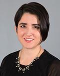Tempered Networks' Pilar Mejia