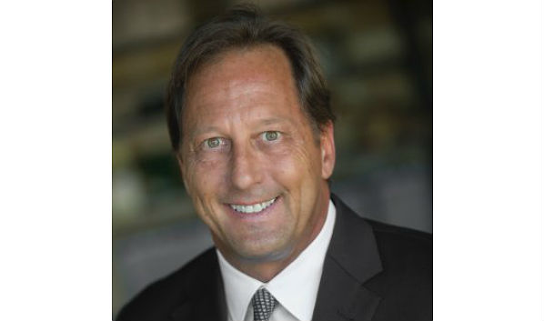 Channel People on the Move: Colt's Mike Buchner