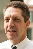 IGEL Technologies' Simon Clephan