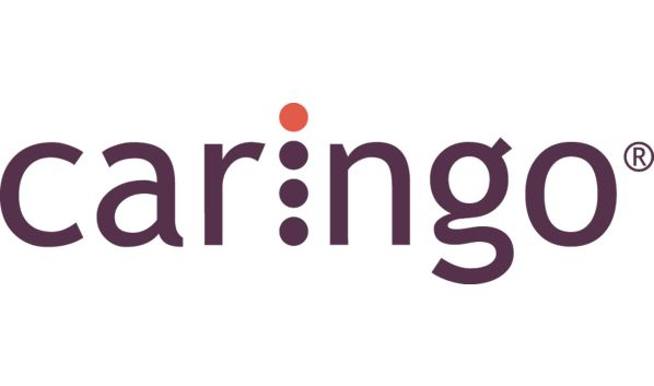 Channel Program Changes: Caringo