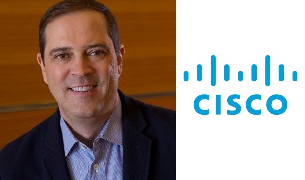 CEO Salaries: Cisco