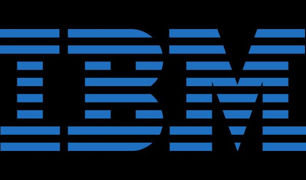 Fortune 100 Tech Companies: #31 — IBM