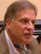 Computex's Frank Vitagliano