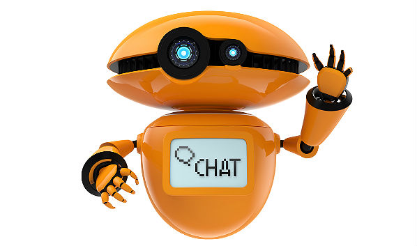 UC&C Trends/Predictions: Rise of Chatbots, AI