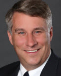 AT&T's Andy Daudelin