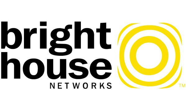 ACSI's ISP Rankings: #2 (tie) — Bright House Networks