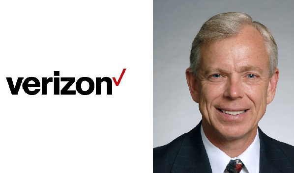 CEO Salaries: Verizon
