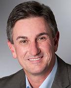 Palo Alto's Mark Anderson