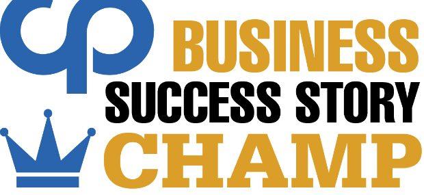 Business Success Story: Accuvant Helps Denver Museum of Nature ...