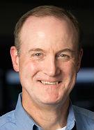 Alert Logic's John Karnes