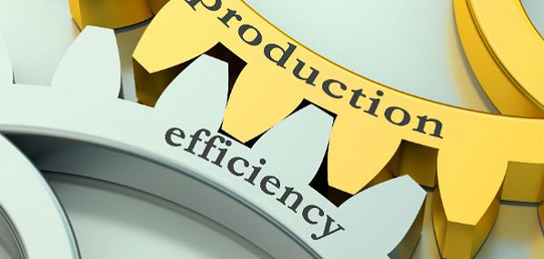 Production/Efficiency