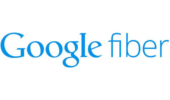 Channel Program Changes: Google Fiber