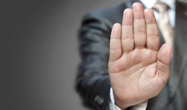 Charter-TWC Merger: Comcast Deal Falls Apart