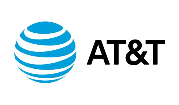 Channel Program Changes: AT&T